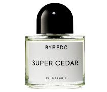 Super Cedar - 50 ml