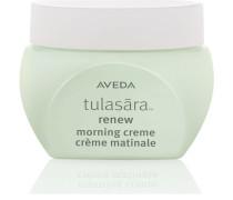 Tulasãra™ Renew Morning Creme - 50 ml