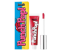Punch Pop! Lip Gloss | rot