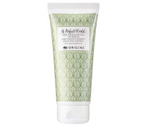 A Perfect World Highly Hydrating Body Lotion - 200 ml   ohne farbe
