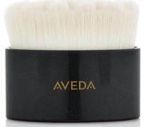 Tulasara™ Facial Dry Brush | ohne farbe
