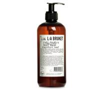 No. 194 Liquid Soap Grapefruit - 450 ml