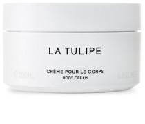La Tulipe Bodycream - 200 ml