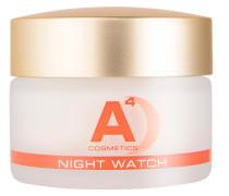 Night Watch - 50 ml