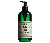 Hand Soap Dog Rose - 350 ml