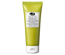 Drink Up® Overnight Mask To Quench Skin's Thirst - 75 ml