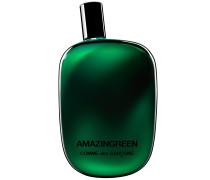 Amazingreen - 100 ml