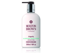 Gingerlily Body Lotion - 300 ml | ohne farbe