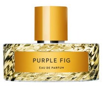 Purple Fig - 100 ml | ohne farbe