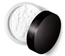 Secret Brightening Powder For Under Eyes | beige