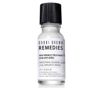 Skin Wrinkle Treatment No. 25 - Smoothing, Plumping & Repair - 14 ml | ohne farbe