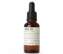 Iris 39 Perfume Oil - 30 ml