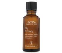 Dry Remedy™ Daily Moisturizing Oil - 30 ml