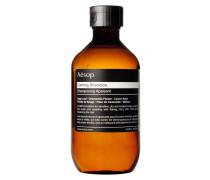 Calming Shampoo - 200 ml | ohne farbe