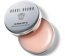 Lip Balm SPF 15 - 15 g | ohne farbe
