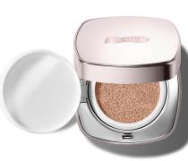 The Luminous Lifting Cushion Foundation SPF 20 - 24 g | beige