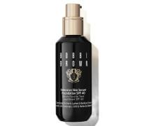 Intensive Skin Serum Foundation - 30 ml