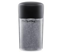 Cosmetic Glitter - 4,5 g | silber
