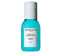 Ocean Mist Volume Shampoo - 100 ml