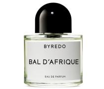Bal D'Afrique - 50 ml   ohne farbe