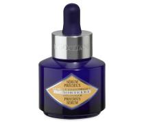 IMMORTELLE SERUM PRÉCIEUX - 30 ml | ohne farbe