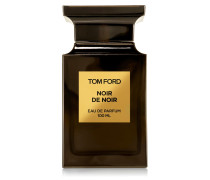 Noir De Noir-Eau De Parfum - 100 ml