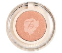 Longwear Powder Shadow - 3 g | apricot