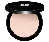 Flawless Illusion Compact Foundation - 7,7g