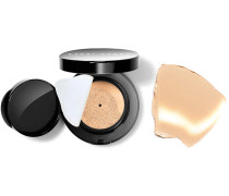 Mist Cushion Prefille-Light - 13 g | beige