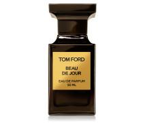 Beau De Jour - Eau De Parfum - 50 ml