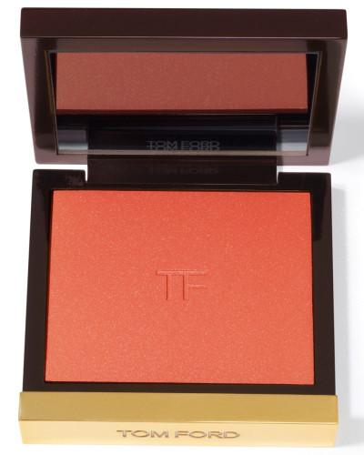 Cheek Color - 8 g | apricot