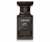 Oud Wood - Eau De Parfum - 50 ml