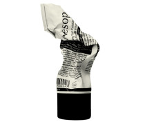 Purifying Facial Exfoliant Paste - 75 ml