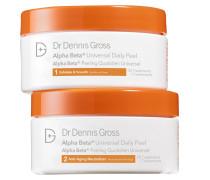 Alpha Beta® Face Peel Universal Formula Dose - 30 Stück