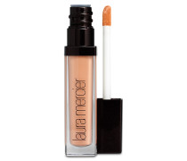 Eye Basics - 5,1 g | apricot