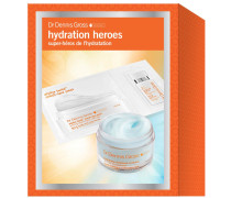 Hydration Heroes | ohne farbe