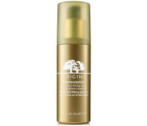 Plantscription™ Powerful Lifting Neck & Décolleté Treatment - 50 ml