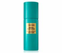 Neroli Portofino All Over Body Spray - 150 ml   ohne farbe
