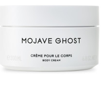 Mojave Ghost Bodycream - 200 ml