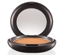 Pro Longwear Powder/Pressed - 11 g   beige