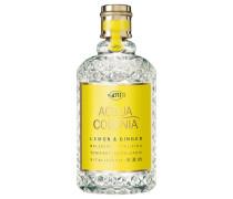 Lemon & Ginger - 170 ml