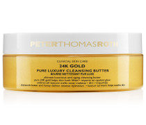 24K Gold Pure Luxury Cleansing Butter - 150 ml