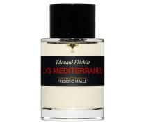 Lys Mediterranee Parfum Spray 100ml - 100 ml