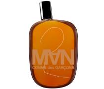 Comme Des Garcons Man 2 - 100 ml