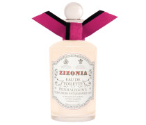 Anthology Collection Zizonia - 100 ml