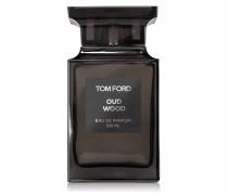 Oud Wood - Eau De Parfum - 100 ml