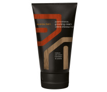 Pure-formance™ Grooming Cream - 125 ml