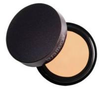 Secret Concealer - 2,2 g | beige