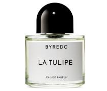 La Tulipe - 50 ml   ohne farbe