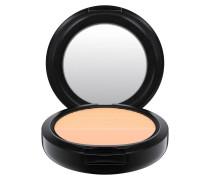 Studio Waterweight Powder - 15 g | beige
